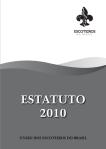 Estatuto 2010
