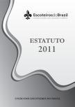 Estatuto UEB 2011