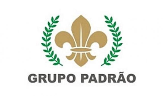 Grupo Padrão 2012