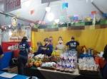 Festa Junina Escoteiros CMC