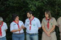 SPF 2012
