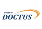 Colegio Doctus