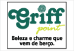 Griff Point