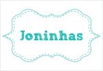 JONINHAS